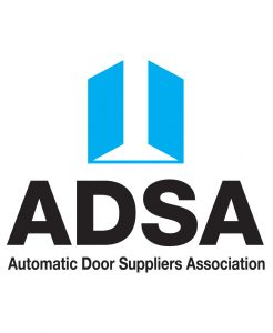ee are members of ADSA