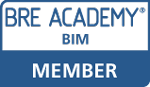 BRE Academy Member