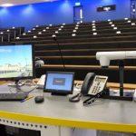 IMAPSC Lecture Hall